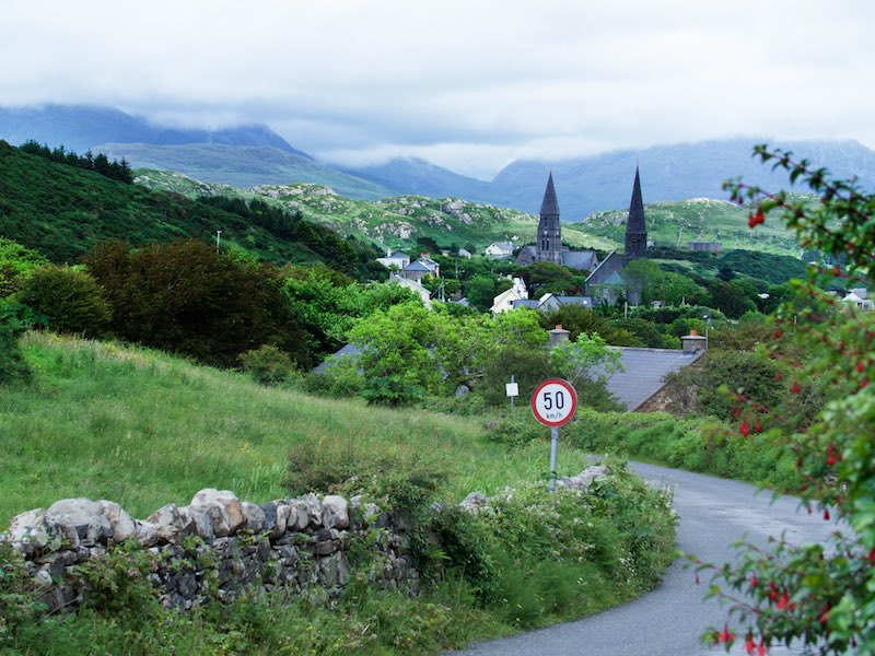 Ireland Vacation Packages Best Free - Ireland vacation packages 2015