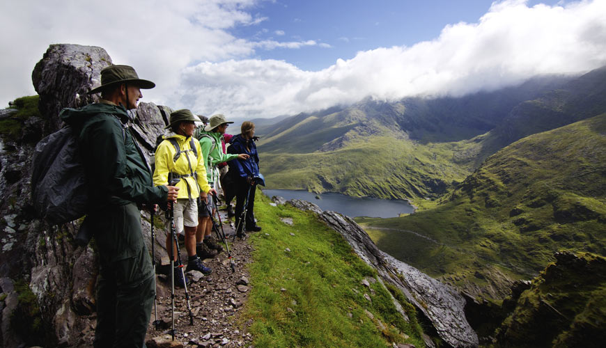 Carrauntoohil-Aug-2014-RS-26