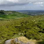 Comeragh-Mountains