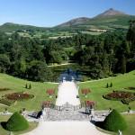Italian_Garden_Powerscourt_Gardens