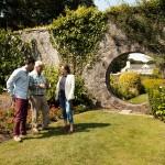 Kilkenny Mount Juliet