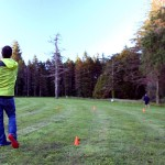 Learning to play hurling-