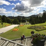 Powerscourt