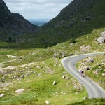 Wilderness Ireland Mizen to Malin Road Cycling