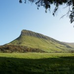 Wilderness Ireland Off the Beaten Track Atlantic Adventure (2)