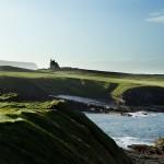 Wilderness Ireland Off the Beaten Track Atlantic Adventure 2