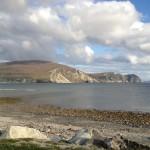 Wilderness Ireland Off the Beaten Track Atlantic Adventure (3)