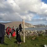 Wilderness Ireland Off the Beaten Track Atlantic Adventure (4)