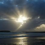 Wilderness Ireland Off the Beaten Track Atlantic Adventure (9)
