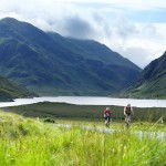 Wilderness Ireland Road Cycling Clifden to Achill (3)