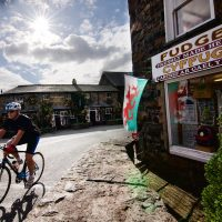 5 Countries Road Cycling with Wilderness Scotland 25