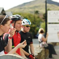 5 Countries Road Cycling with Wilderness Scotland 26