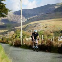 5 Countries Road Cycling with Wilderness Scotland 28