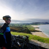5 Countries Road Cycling with Wilderness Scotland 35