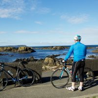 5 Countries Road Cycling with Wilderness Scotland 56