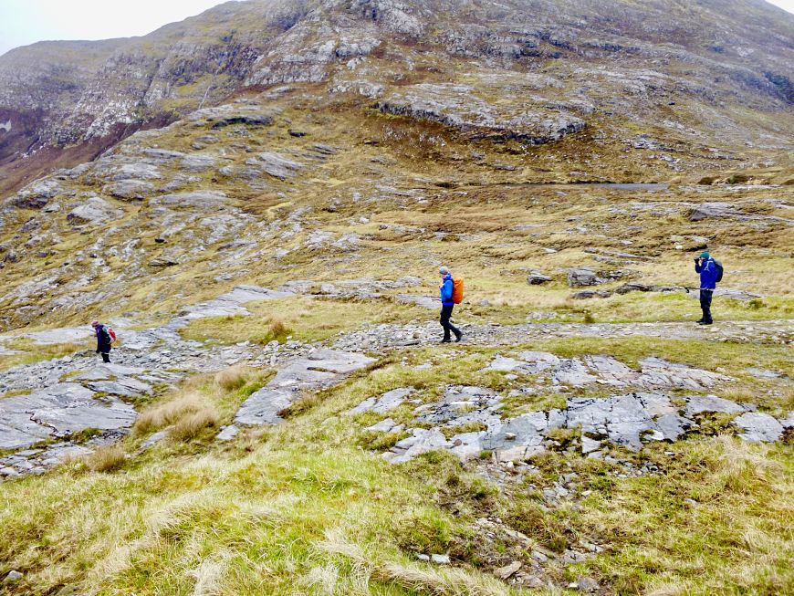 20 Best Hikes in Ireland: Our Guide to Walking Routes - Wilderness