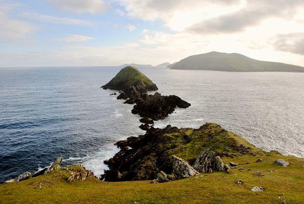 Dingle Peninsula Slea Head Ireland Trip Builder